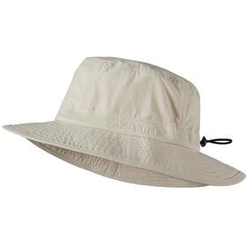 Schöffel Sun Hat4 Hoofdbedekking beige